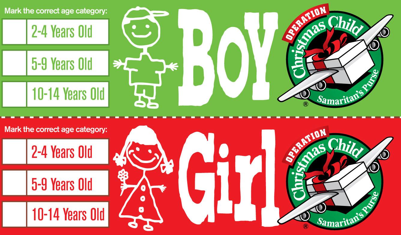 Christmas Shoebox Appeal.Christmas Shoebox Appeal 2014 Hethersett Old Hall School