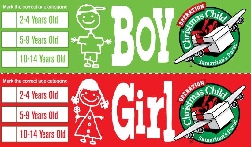 GirlBoy_Label