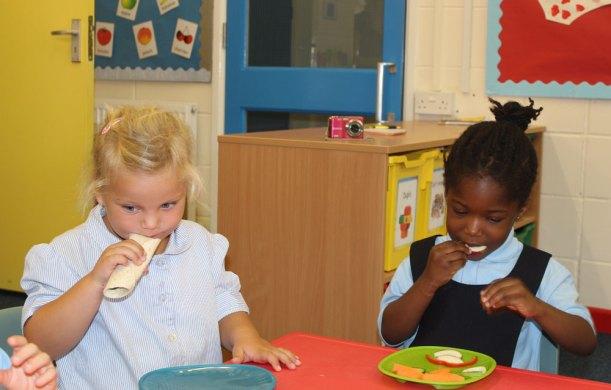 Nursery-Healthy-Eating2