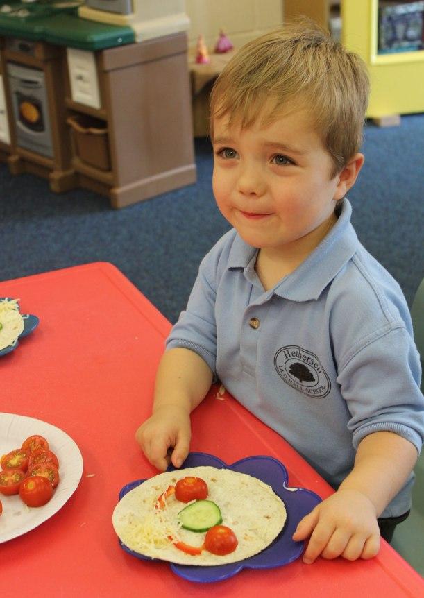 Nursery-Healthy-Eating3
