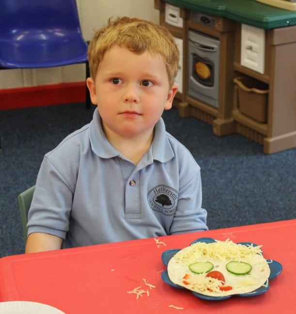 Nursery-Healthy-Eating4