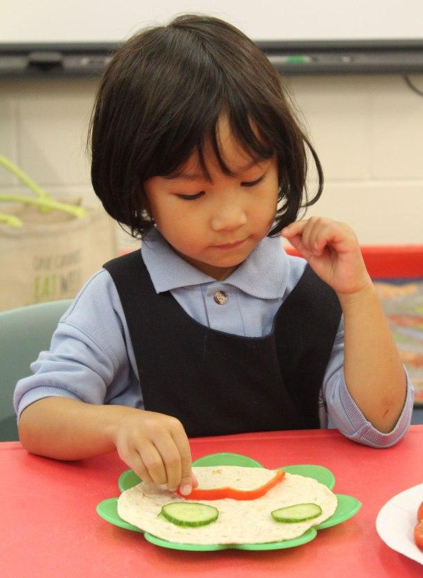 Nursery-Healthy-Eating5
