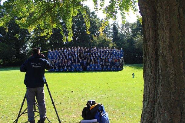 School-photo2
