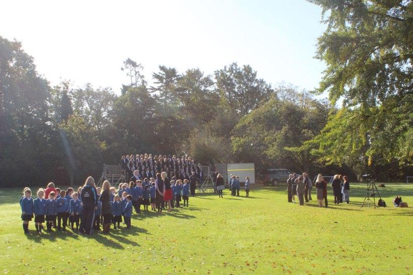 School-photo5