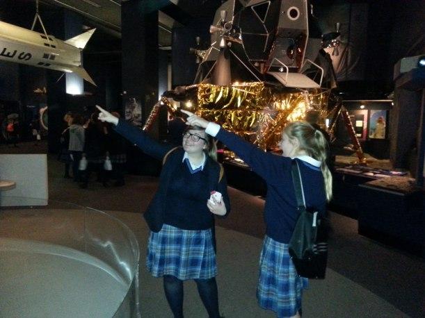 Science-Museum-Oct11