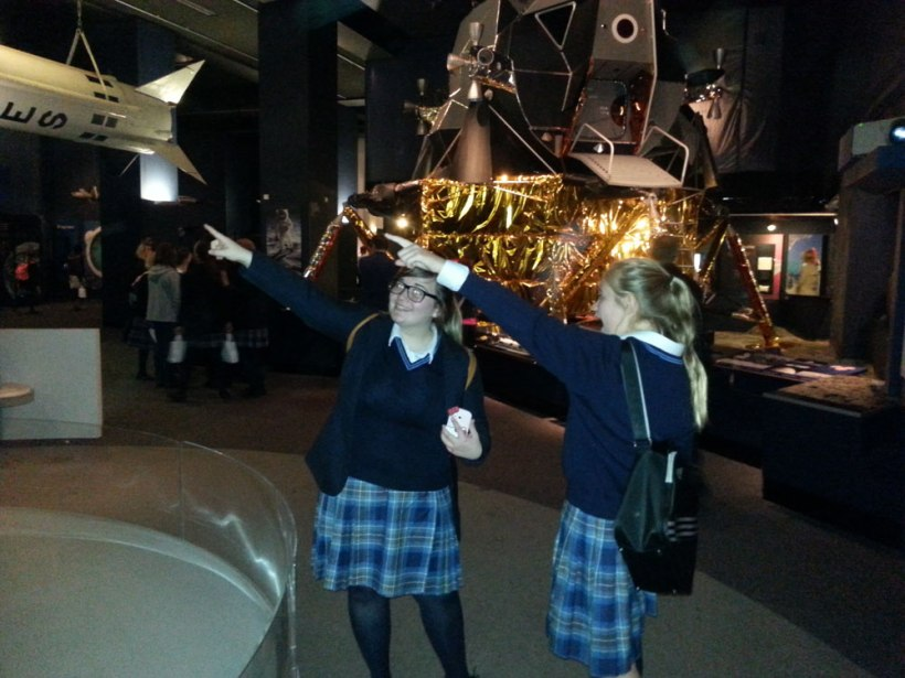 Science-Museum-Oct11