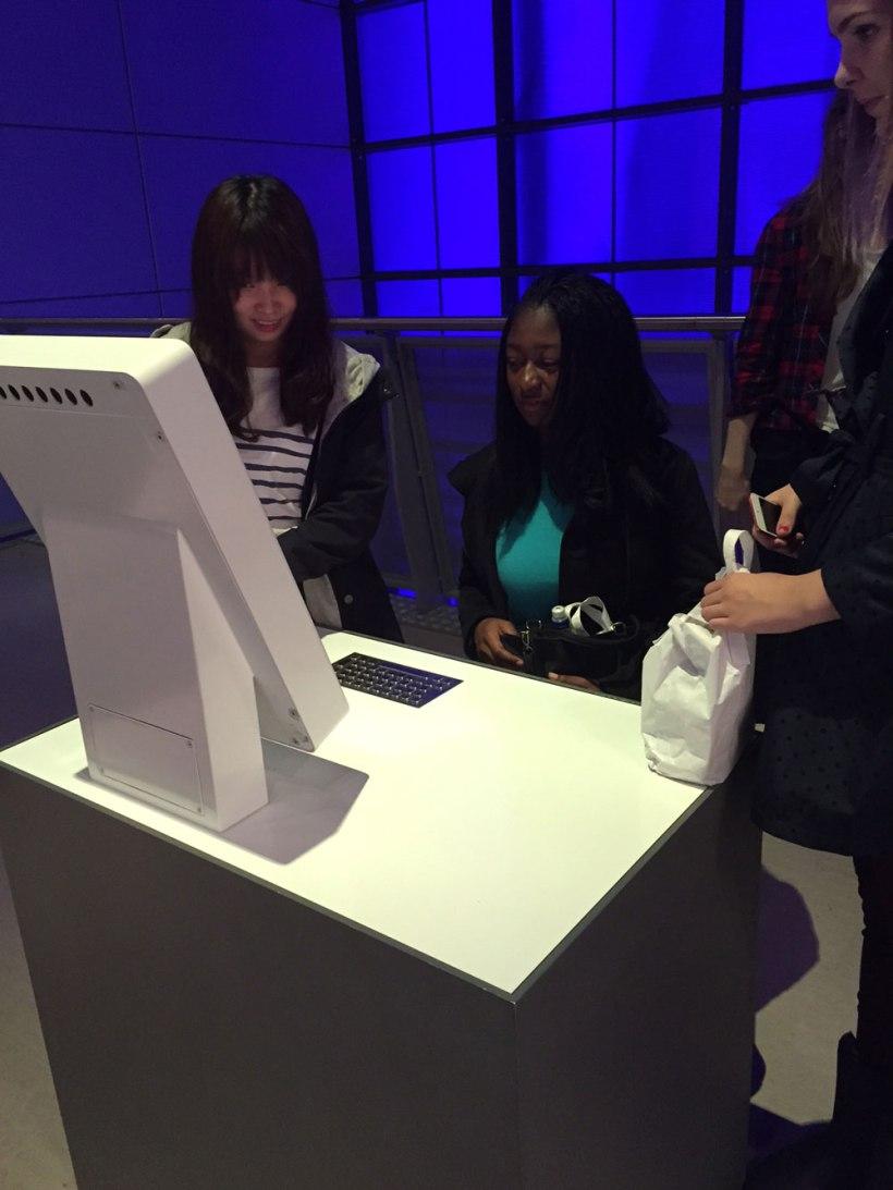 Science-Museum-Oct14