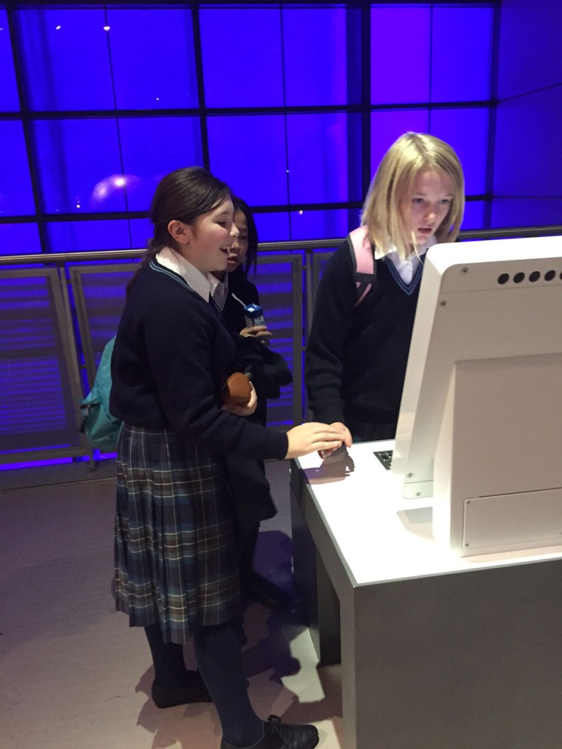 Science-Museum-Oct16