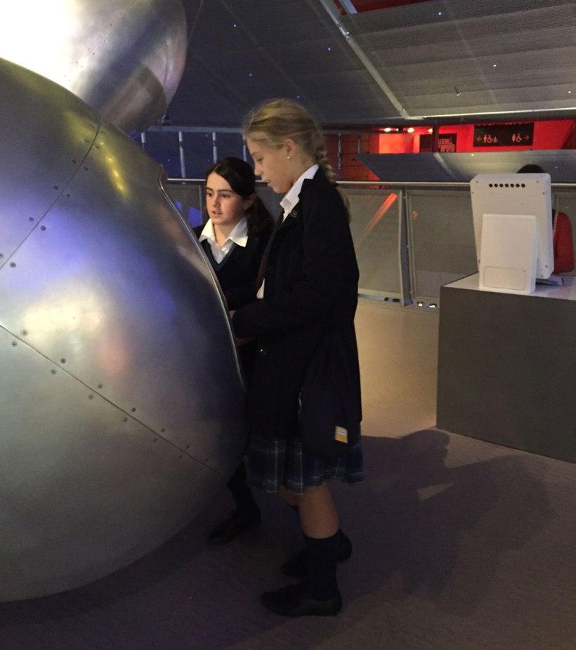 Science-Museum-Oct20