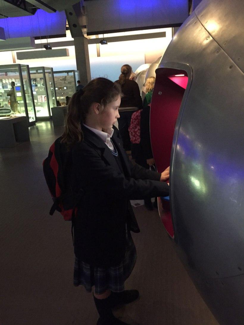 Science-Museum-Oct21