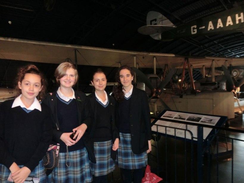Science-Museum-Oct25