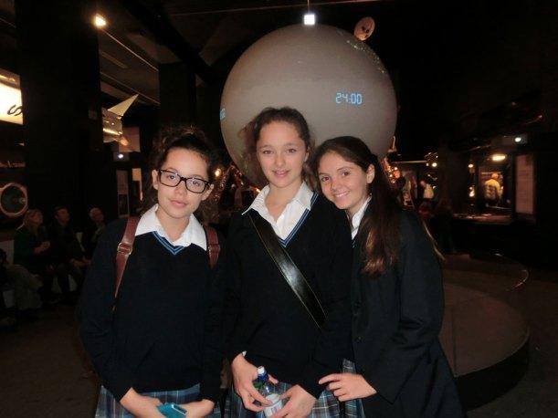 Science-Museum-Oct26