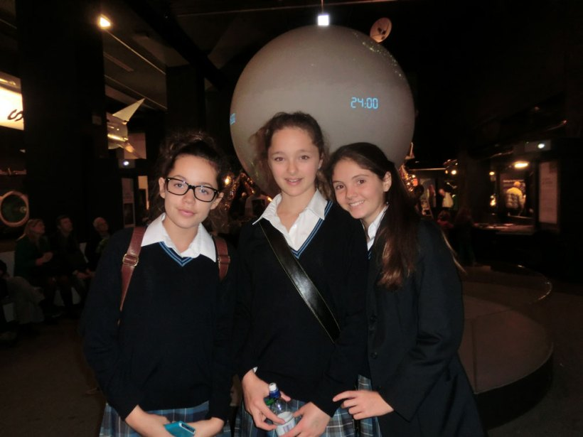 Science-Museum-Oct26