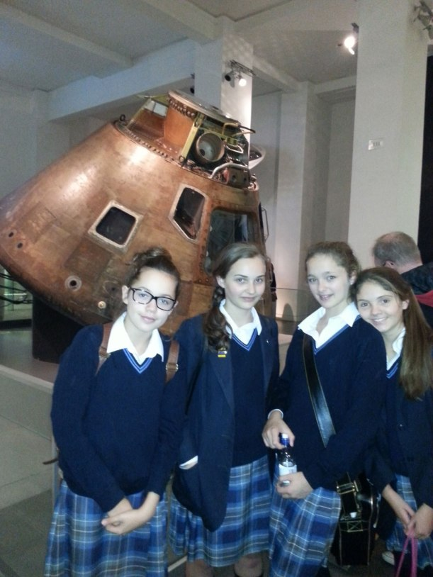 Science-Museum-Oct6