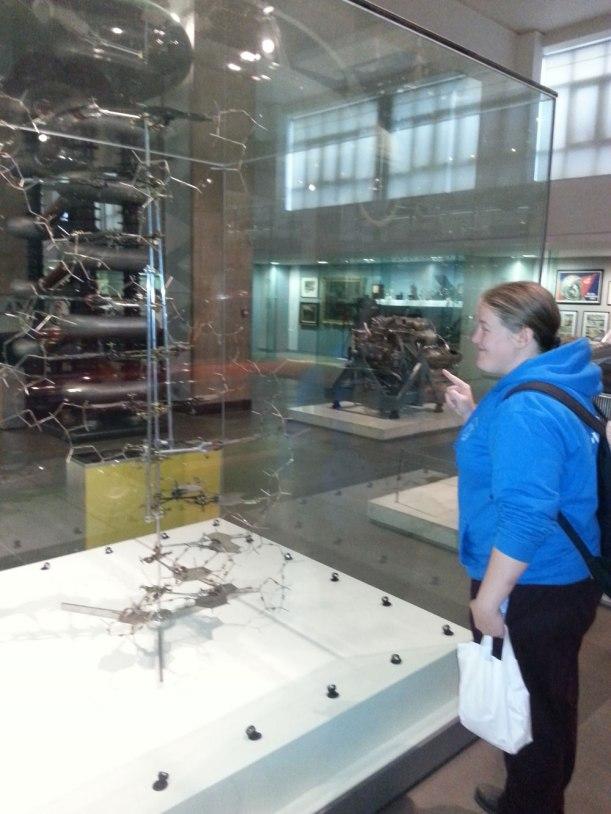 Science-Museum-Oct7