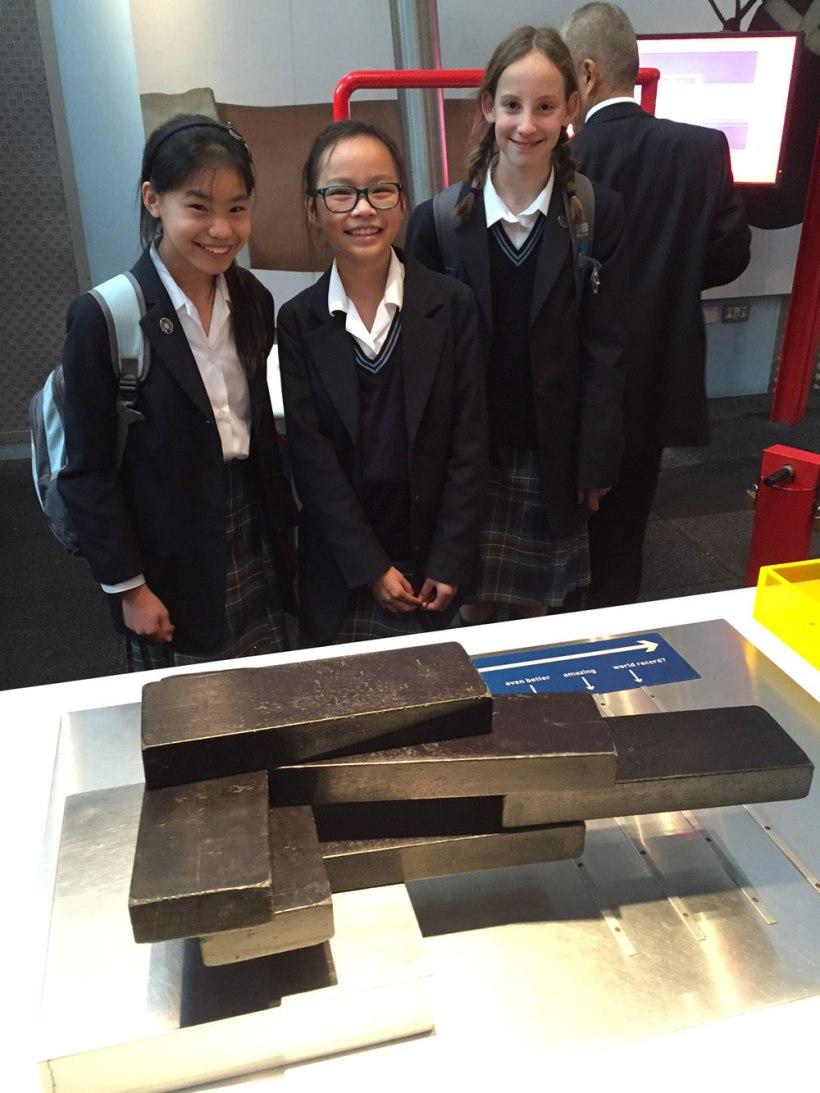 Science-Museum41