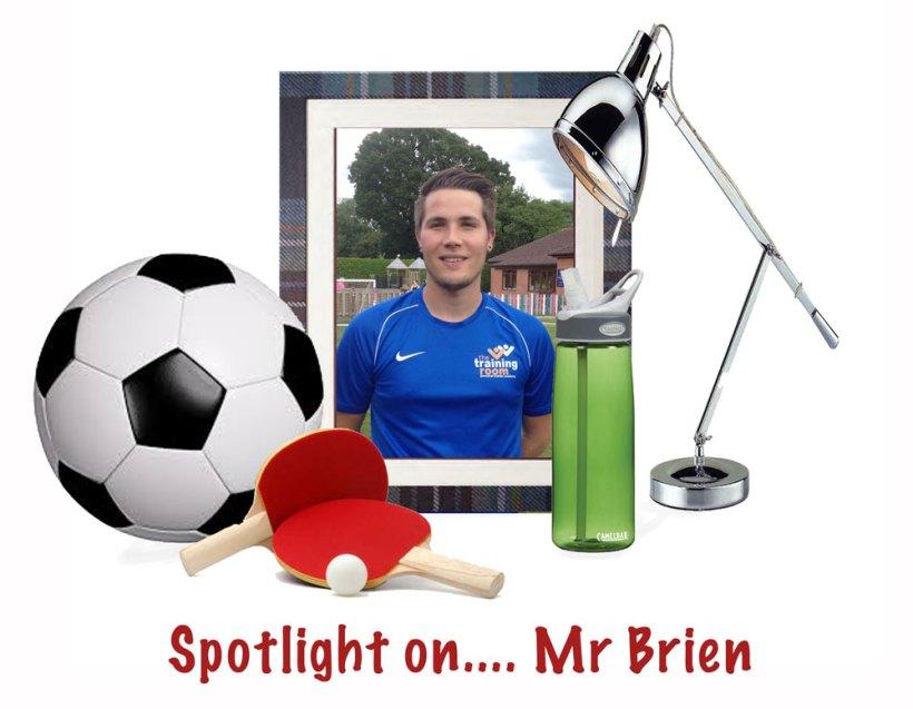 Spotlight-on-Mr-Brien