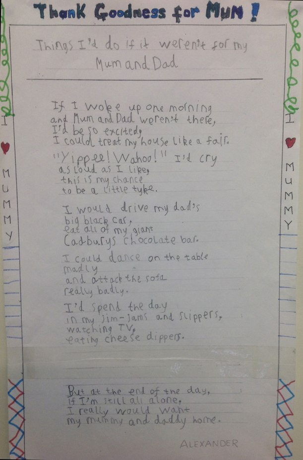 year-3-poetry2
