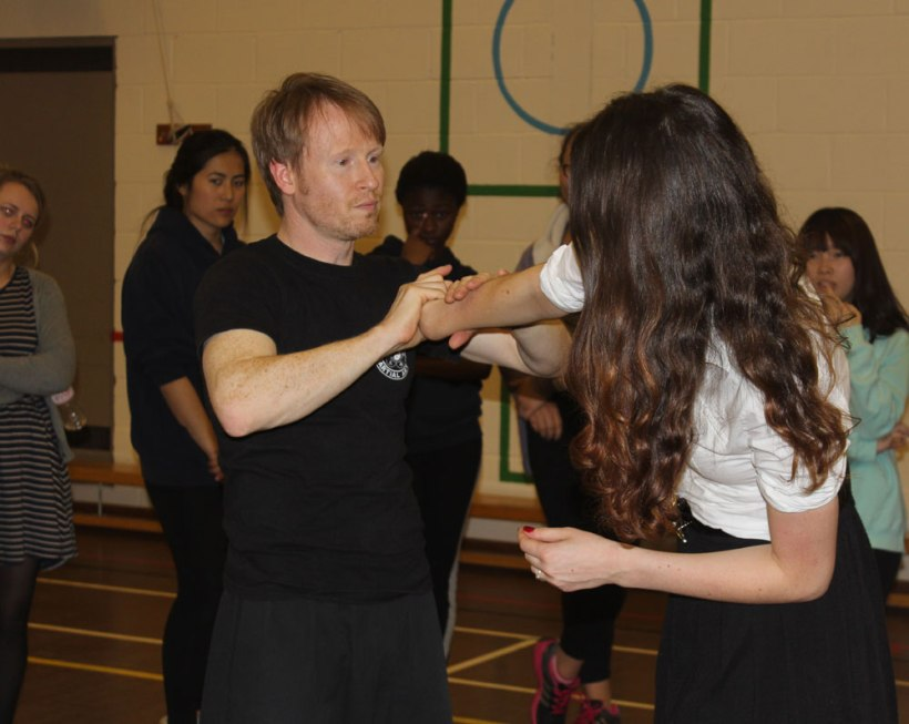 6th-Form-Self-defence