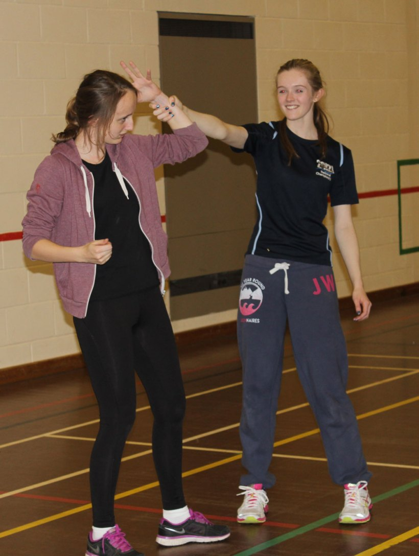 6th-Form-Self-Defence2