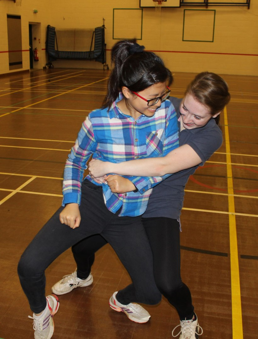 6th-Form-Self-Defence3