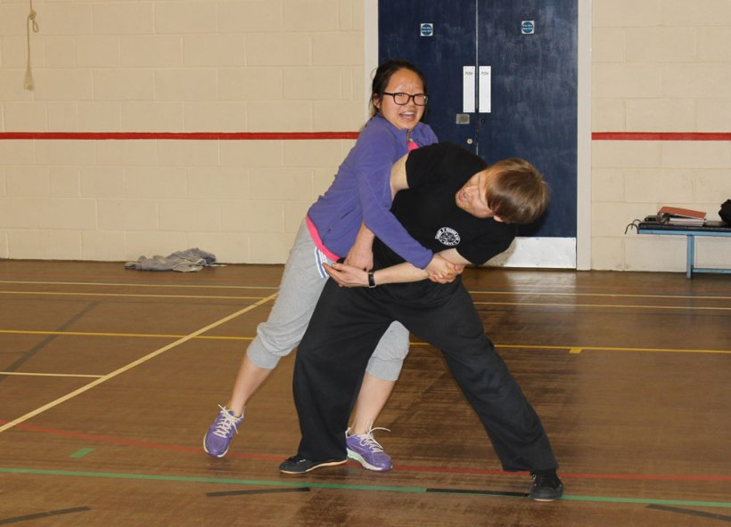6th-Form-Self-Defence4