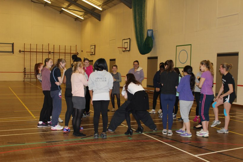 6th-Form-Self-Defence7