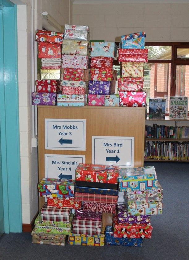 christmas-boxes2