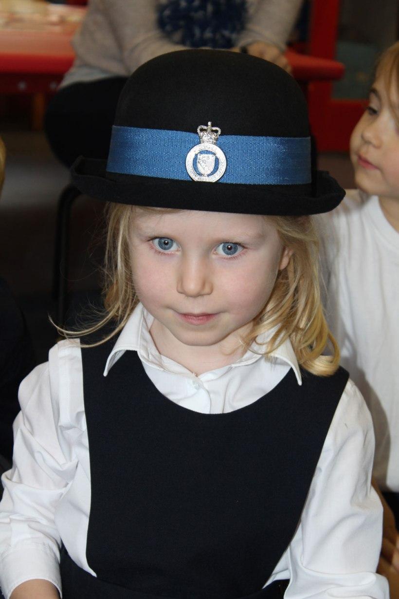 EYFS-Police-visit8