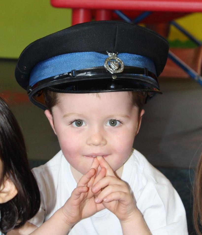 EYFS-Police-visit9