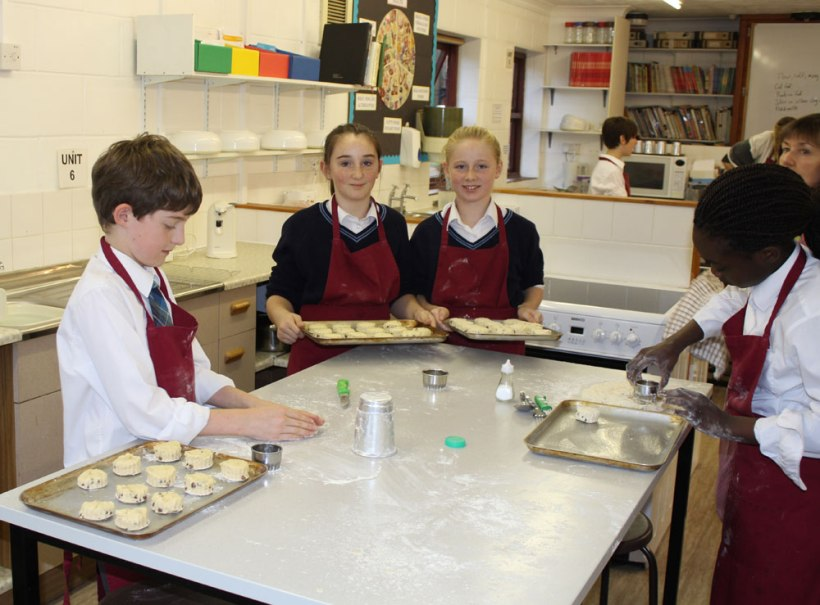 Year-6-cooking3