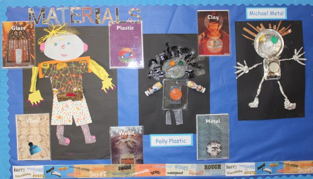 Year1_2-science-display