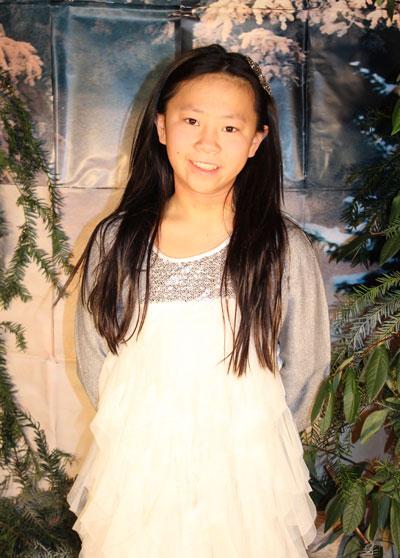 2014-Snowball25