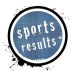 sports-results