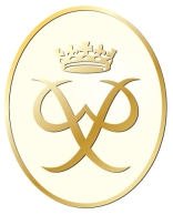 badge-gold_1