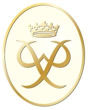 badge-gold_1