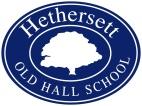 HOHS Logo