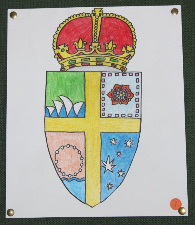 Year-8-history-shields5