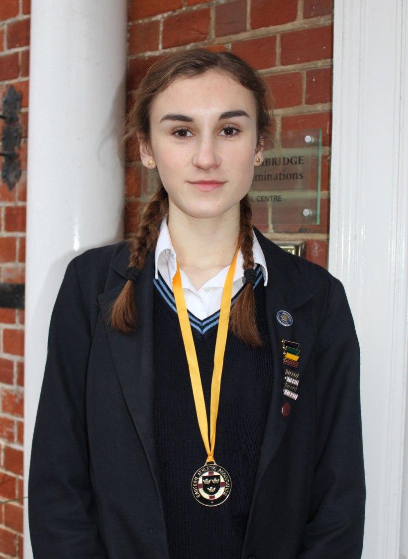 Feb-Anna-medal