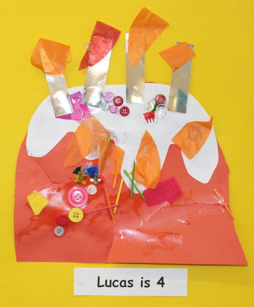 Reception-cakes3