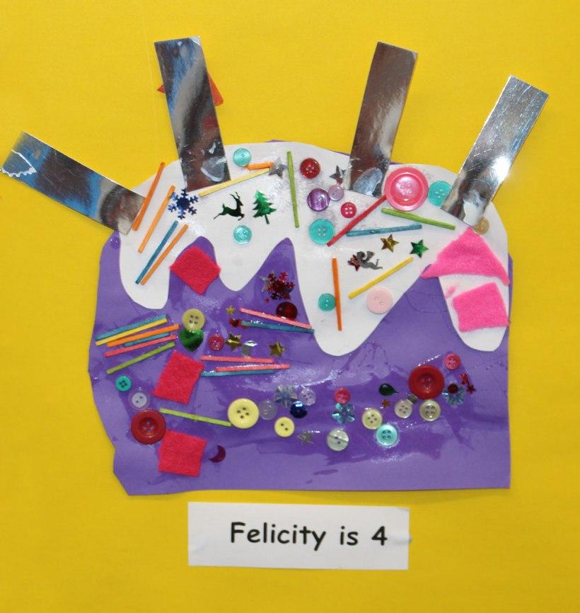 Reception-cakes6