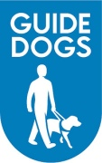 The_Guide_Dogs_for_the_Blind_Association_logo