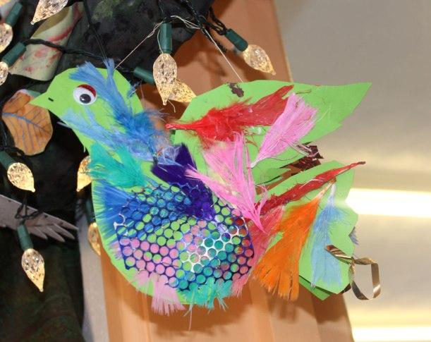 Birds6