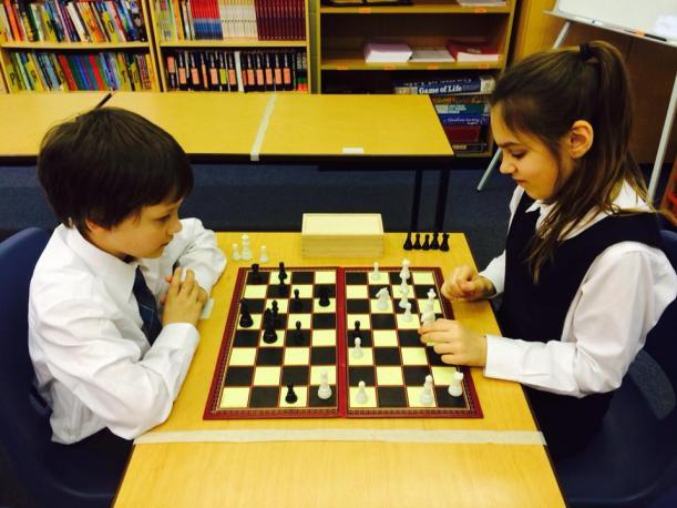 Chess club2