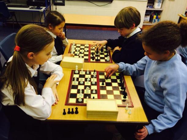 Chess club3