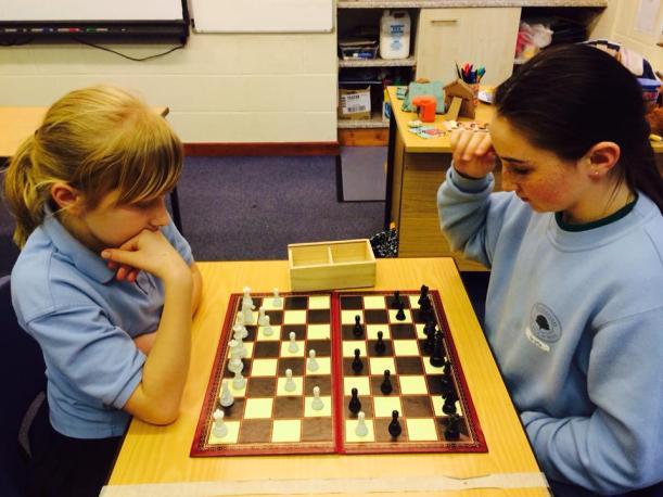 Chess club4