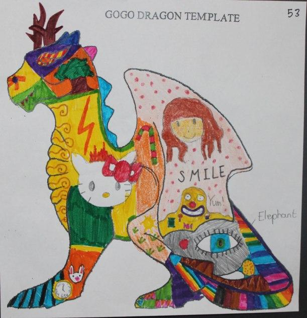 GoGoDragon5