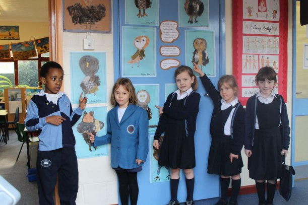 Year-1-owl-pictures