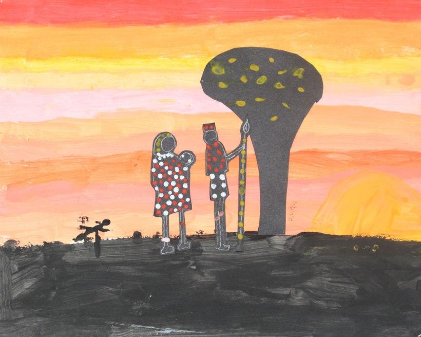 Year-5-sunset8