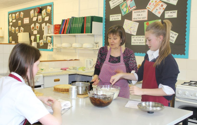 Year-8-cooking4